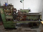 Ремонт любой сложности, восстановления, сборка, изготовления новой техники транспорта Алматы