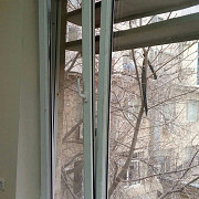 Ремонт пластиковых окон Актау