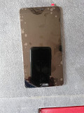 Huawei Mate 10 сенсорный дисплей в сборе с рамкой доставка из г.Актау