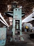 Продам прессы К2535 (ус. 315т.) Костанай