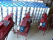 Оборудование для производства растущего газобетона Алматы