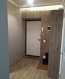 1 комнатная квартира посуточно, 55 м<sup>2</sup> Актау