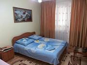 2 комнатная квартира посуточно, 60 м<sup>2</sup> Актау
