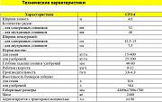 Сеялка зерновая рядковая Сз-4 Mini-till 15 см, 12, 5 межрядье Костанай