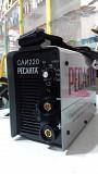 Сварочный аппарат Ресанта Саи-220 Караганда