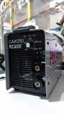 Сварочный аппарат Ресанта Саи-250 Караганда