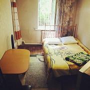 Комната Алматы