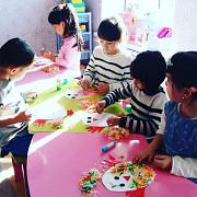 Детский центр Ақылды Балакай Алматы