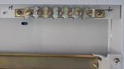 Щиток квартирный металло-пластиковый Щк4а 26 модулей Энергомера Нур-Султан (Астана)