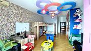 3 комнатная квартира, 137 м<sup>2</sup> Алматы