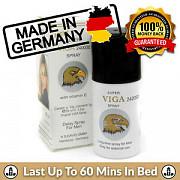 100% Оригинал Made in Germany Спрей Пролонгатор 45 мл для Мужчин с Витамином Е Алматы