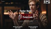 Fedor Holz Pokercode Premium Poker Courses Cheap Москва