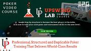 Upswing Lab Coaching. Crush No Limit Holdem Premium Poker Courses Cheap Москва