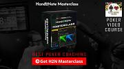 Best Poker Coaching Bpc Hand2note Masterclass - Epg7 Москва