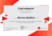 Специалист по интернет рекламе Контекстная Реклама Сайты Лендинги Нур-Султан (Астана)