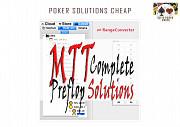 Rangeconverter 8max Mtt Complete Preflop Solution Solved Ranges For Cheap (free monker viewer) Москва