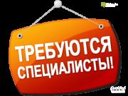 Методист  Кокшетау