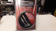 Аудио кабель monster 350i доставка из г.Костанай