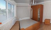 3 комнатная квартира помесячно, 52 м<sup>2</sup> Атырау