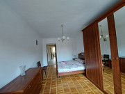 2 комнатная квартира посуточно, 70 м<sup>2</sup> Алматы