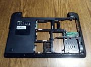 Нижняя часть корпуса ноутбука Asus A52j Алматы