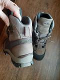 Ботинки горный Salomon женские 38р Алматы