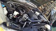 Pathfinder R51 автозапчасти оригинал доставка из г.Алматы