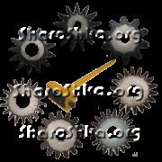 Шарошка-звёздочка шлифовальная D38xd13(острозубая) для правки абразивных кругов Москва