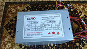 Блок питание ПК Ccivo 450w мощность блока питания ПК доставка из г.Шымкент