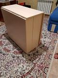 Мебельный цех изготовит любой корпусный мебель на заказ в любом количестве Костанай