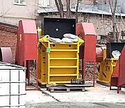 Завод Горных Машин г Орск производит Дробилка щековая с приводом Смд-110 А-р в сборе Смд-110.1049100 Актобе