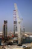Аренда крана 1000 тонн, 1350 тонн, 1600 тонн, 2000 тонн, 3000 тонн, 3200 тонн, 4000 тонн, 5000 тонн Нур-Султан (Астана)