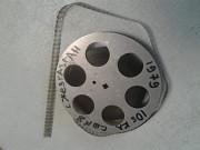 Оцифровка 16 / 8 мм. кинопленокпрямым сканированием в Fullhd Кокшетау