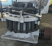 Завод Горных Машин г Орск производит Дробилка конусная Ксд 600 Актобе