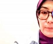 Хиджама профессионально. Опыт 10 лет. Звоните Алматы
