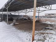 Аренда участка земли Алматы