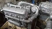 Продам двигатели ямз 236, 238, 240, 75.11 Алматы