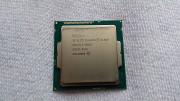 Процессор Intel Celeron G1820 сокет 1150 2.7ghz 2mb кэш доставка из г.Шымкент