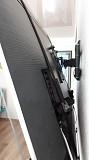Изготовим защитный экран для любого телевизора из акрила 3 мм доставка из г.Туркестан