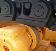 Бульдозер Четра Т 15.01, Т-15.01, Т15.01, Т15, Четра, Промтрактор Нур-Султан (Астана)