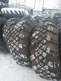 Шины Ви-203 новые и б/у 17, 5-25 и 20, 5-25 доставка из г.Павлодар