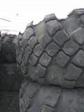 Шины 1500*600*635 Ураган доставка из г.Караганда