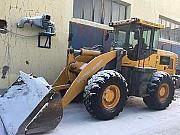 Шины Ви-178 от Урагана Броня доставка из г.Караганда