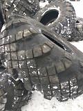 Шины 23, 5-25 военные с прочным кордом доставка из г.Уральск
