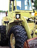 Шины ви-178 армированные от Урагана доставка из г.Костанай