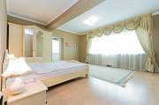 2 комнатная квартира посуточно, 75 м<sup>2</sup> Алматы