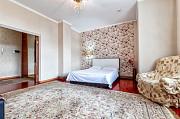 1 комнатная квартира посуточно, 52 м<sup>2</sup> Алматы