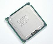 Процессор Intel Xeon x5460 3, 16ghz под сокет 775 Усть-Каменогорск