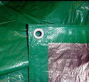 Тенты защитные доставка из г.Актобе