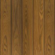 Термодоска (древесина) Ясень Алматы